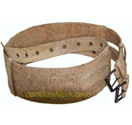 Cork Belt (model RC-GL0104002001) from the manufacturer Robcork